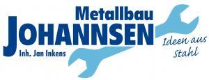 Metallbau Johannsen