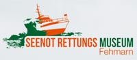 Seenot- Rettungsmuseum
